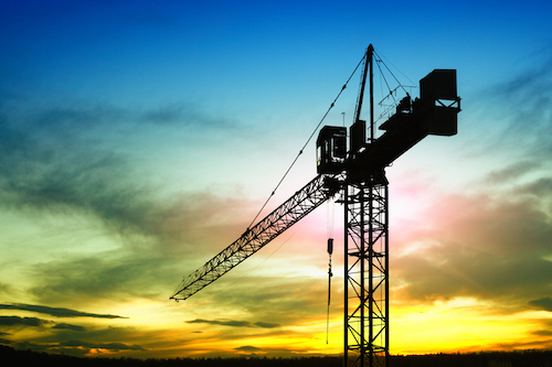 What to Expect in Crane Operator School | West Coast Training