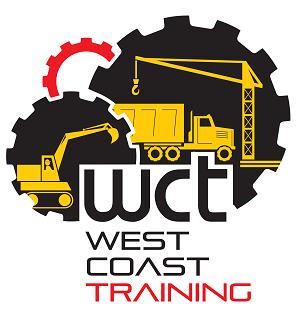 West Coast Training - WCT