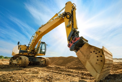 6 Reasons You Should Say Yes to Heavy Equipment School