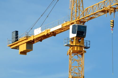 How Do I Become A Crane Operator?